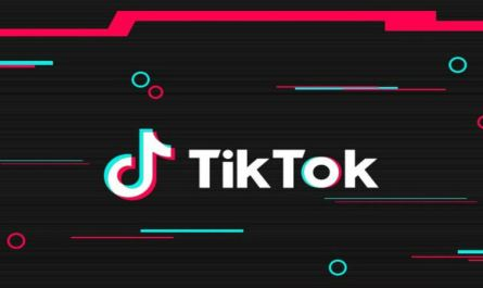 TikTok Users can No Longer Opt Out of Personalized Ads
