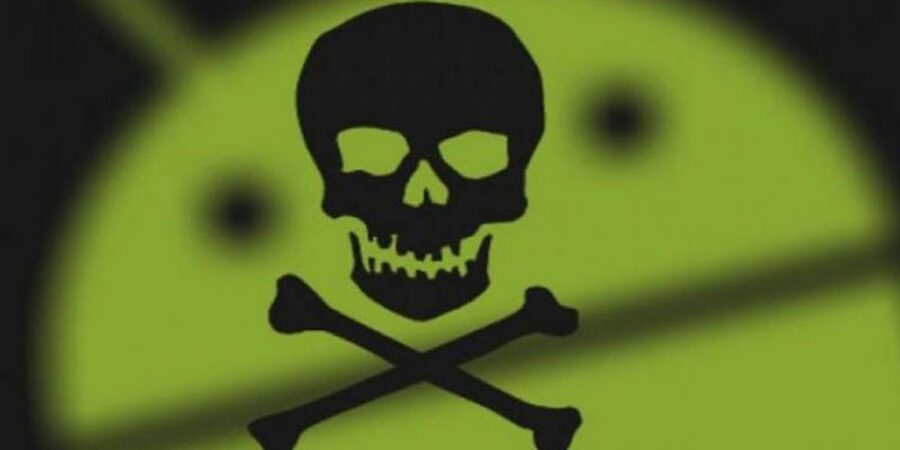 Google Removed Hundreds of Thousands of Malicious Apps from the Play Store Last Year