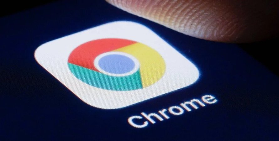 Google is About to Make Saving Money Even Easier with a New Feature for Chrome for Android