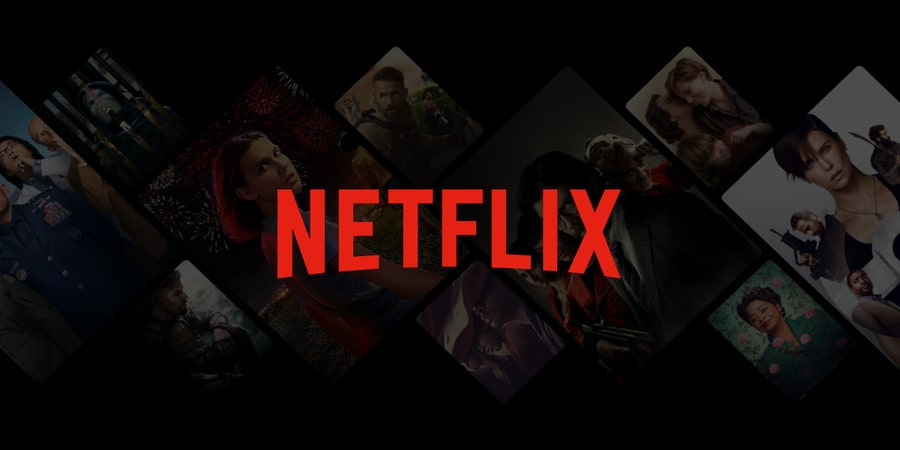 Netflix Gains Exclusive Rights to Stream Future Sony Titles
