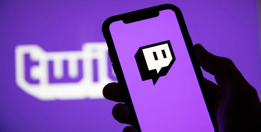 Twitch Watchtime more than Doubled Over the Last Year