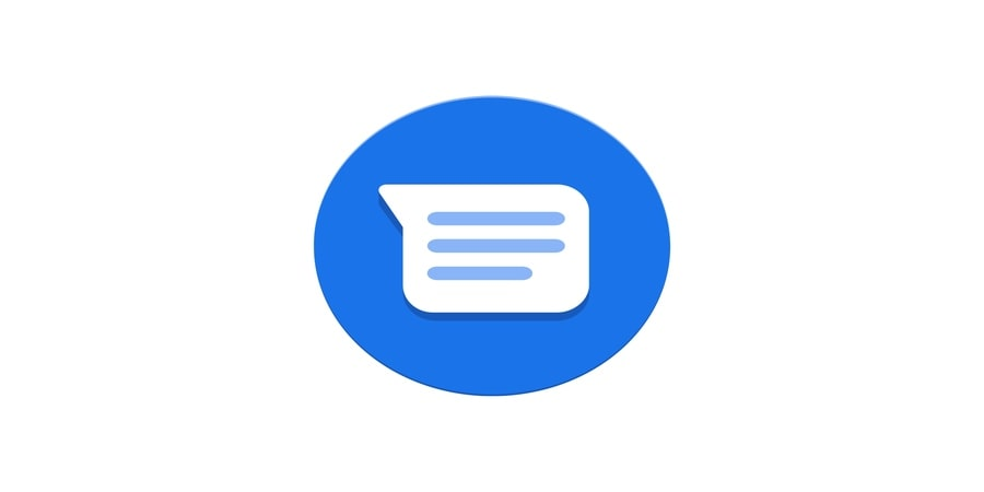Google Messages Gaining Pinned Conversations and Bookmarked Messages