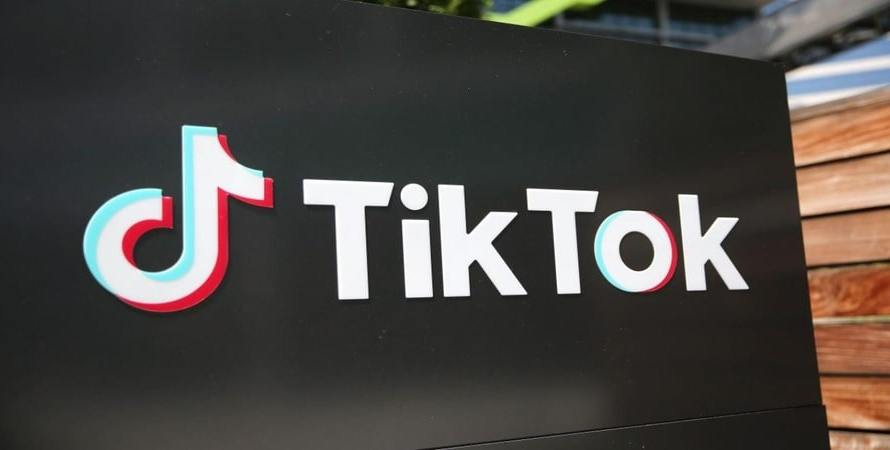 TikTok is Experimenting with a LinkedIn-Like Feature with Job Recruitment Tools