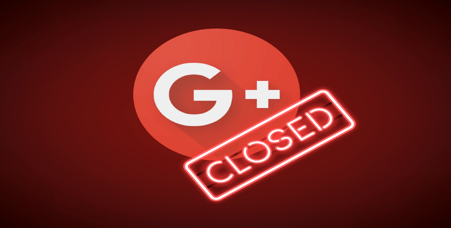 The Ghost of the Google+ Bust Lives on in Another Very Popular Google App and It's Causing Problems