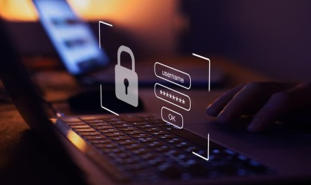 Gartner Predicts 60 Percent of Large and Global Enterprises will be Passwordless for Over Half of Use Cases by 2022