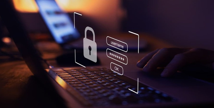 Passwords might Begin to Truly Go Extinct as Early as 2022, Research and Advisory Firm Gartner Predicts