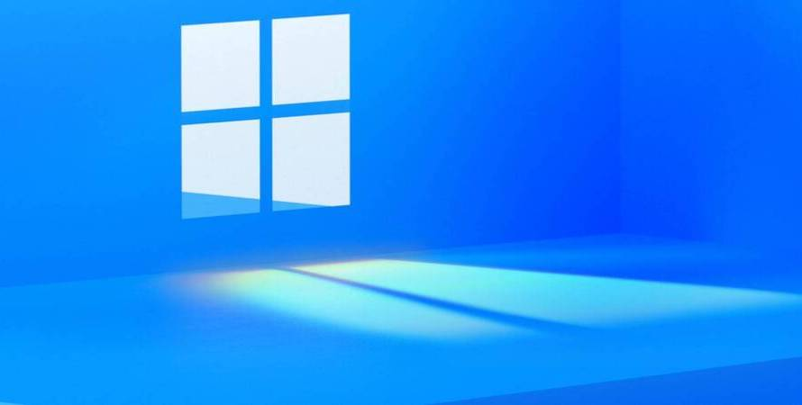 Microsoft Suddenly Pauses All Future Windows 10 Updates ahead of June 24th Announcement