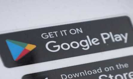 Google Play Store App Bundle Requirement Goes into Effect this Summer