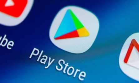 Google Removes Android Apps for Stealing Facebook Passwords from Google Play Store