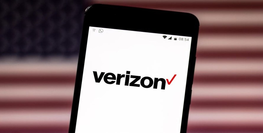 Verizon Customers Shouldn't be Bothered Any Longer by Spoofed Area Codes