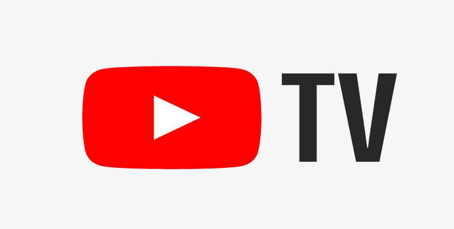 YouTube TV is Trying to Get its Customers to Pay an Additional $15 per Month for These 3 New Channels