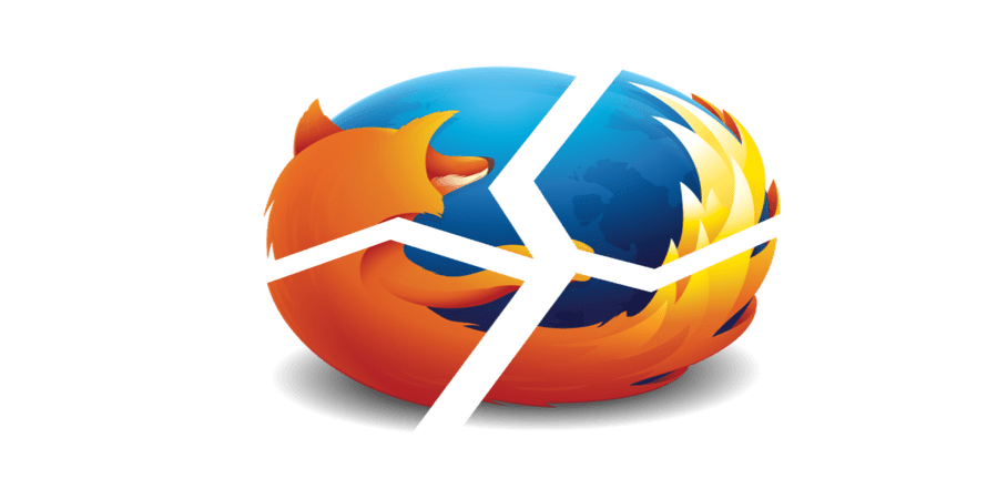 Mozilla's Firefox Browser Continues to Lose Users to Chrome, Edge