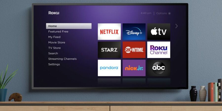 NBCUniversal's Fandango Media Vudu Merger will Add Over 200000 New Releases, Catalog Movies, and TV Shows To Roku