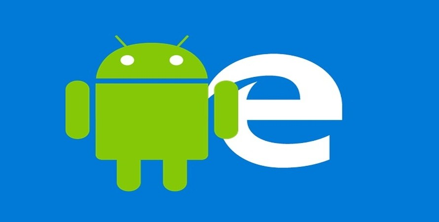 Microsoft Edge Just Made Its Connection to Android Even Better with This New Feature