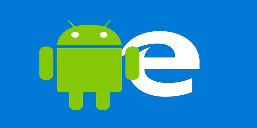 New Microsoft Edge Android Tab-Sharing Facility Rolls Out