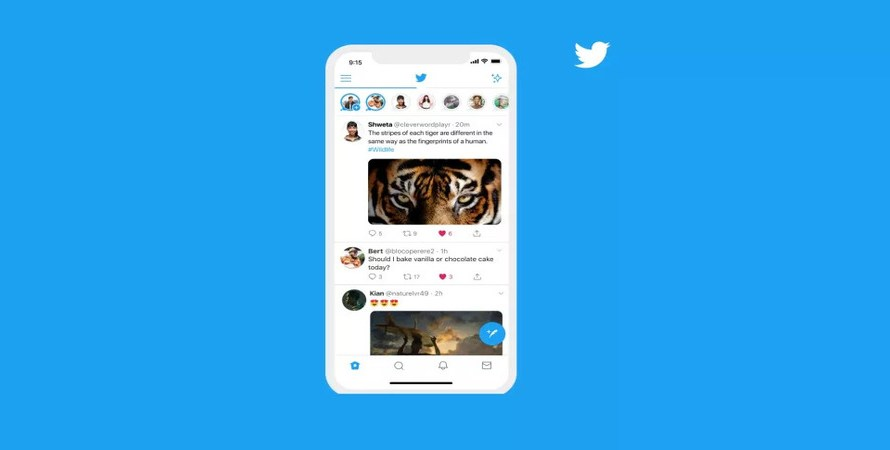 Twitter Recently Redesigned its Browser and Mobile Apps but It Needs Tweaking because Too Many People are Complaining