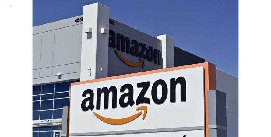 Amazon will Soon Let its Customers Buy Today and Pay Later with New Affirm Partnership