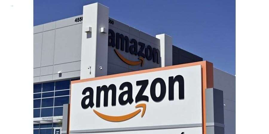Amazon and Affirm Team Up to Offer Buy Now, Pay Later Options