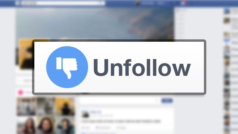 """Yes, Facebook Finally Banned the Developer who Created the """"Unfollow Everything"""" Tool Permanently"""