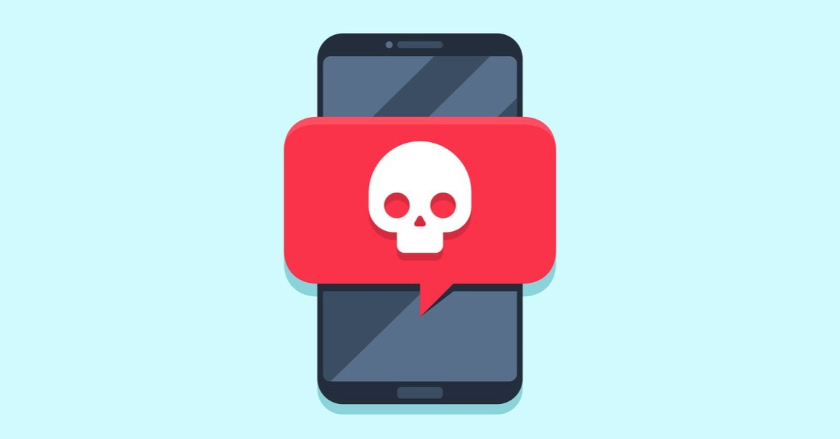 New Android Malware Targets Victims with Fake COVID-19 Vaccine Information