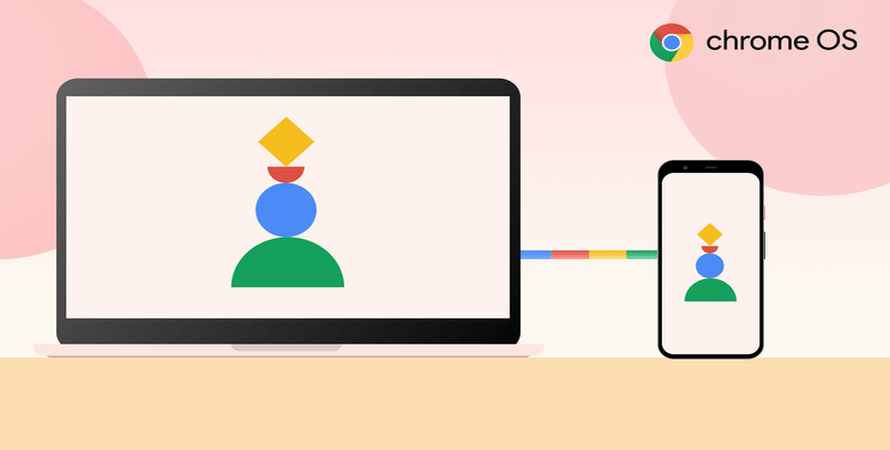 Google is About to Bring Chrome OS and Android Apps Closer Together