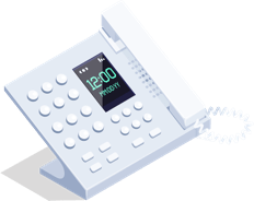telephone-small-xankom