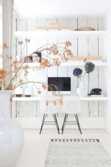 Interior design inspiration white (5)
