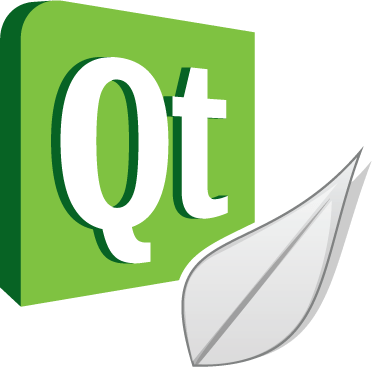 How to print output into QT Creator Application Output ...
