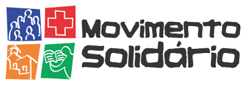 movimento-solidario