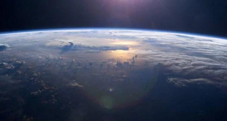 Caminho para planeta sustentável