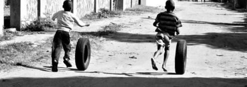 crianças moçambique divanirtielane.com