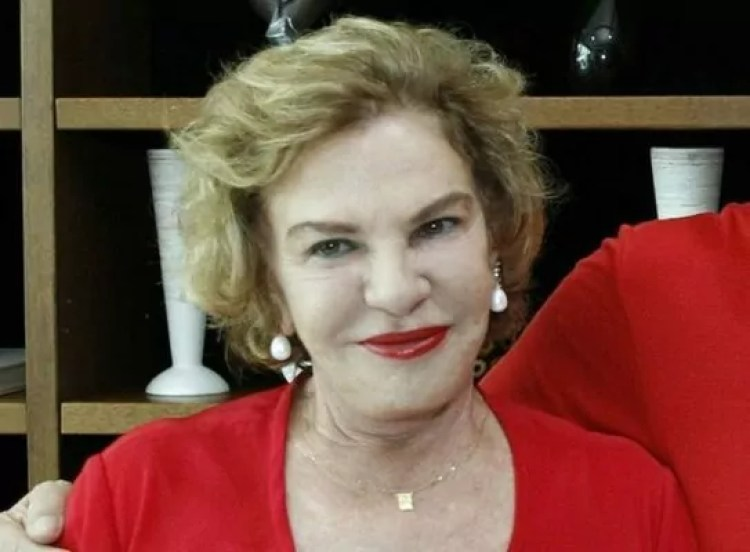 Com dignidade, Família Lula da Silva autoriza doação dos órgãos de Marisa