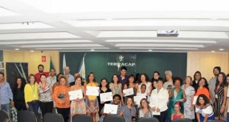 Cerrado: Veja os resultados I Concurso de Sustentabilidade no Cerrado Brasileiro