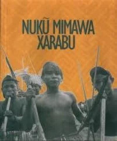 Direitos Autorais Coletivos e Individuais: O que isso tem a ver com a cultura indígena?