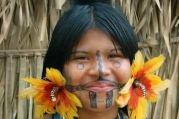Povos Indígenas: Conheça o Povo Yny Karajá
