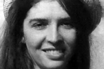 O massacre de Soledad Barrett