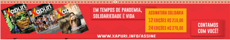 https://lojaxapuri.info/revistas/