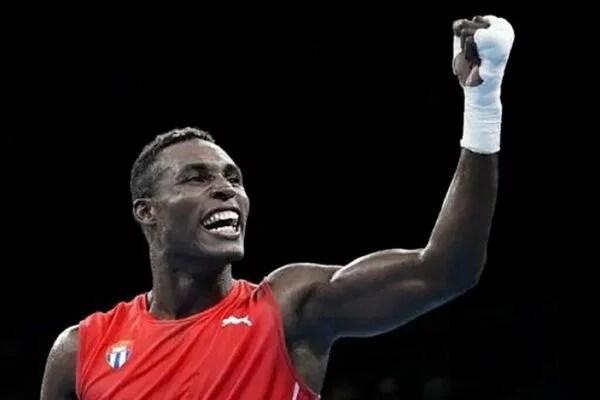 Olimpíadas Vermelhas: esporte e política se misturam, sim!