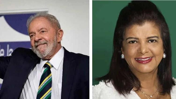 Luiza Trajano: Por que a Time escolheu Lula para homenageá-la?