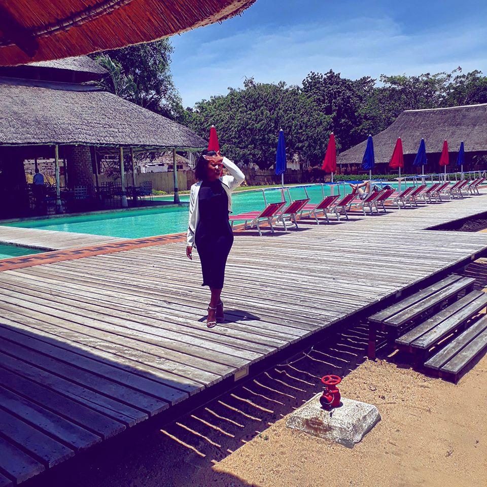 My Short Stay at Makokola Retreat