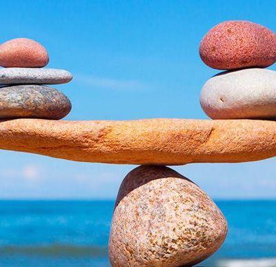 Restoring Emotional Balance