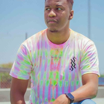 Malawian Clothing Brands – Summer of Love
