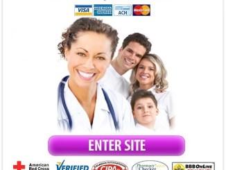 الدولار مقابل الريال السعودي