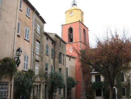 St Tropez France