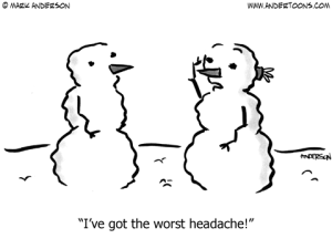 winter-cartoon