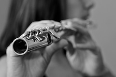 flute instrument