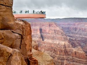 skywalk-grand-canyon-arizona, usa