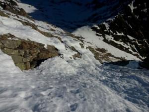 alpinisme10