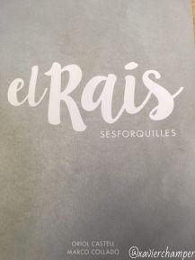 Carta_elRais