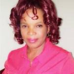 Mrs. Chioma Onuorah